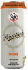FORT GARRY BREWING - FRONTIER PILSNER 473 ml