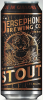 PERSEPHONE NITRO DRY IRISH STOUT 473 ml