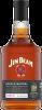 Jim Beam Single Barrel Kentucky Straight Bourbon Whiskey 750 ml