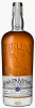 Teeling Brabazon Series 2 Single Malth Irish Whiskey 700 ml