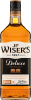 JP Wisers Deluxe Canadian Whisky 1.75 Litre