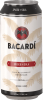 Bacardi Spiced & Cola 473 ml