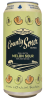 TRANS CANADA BREWING CO. COUNTRY SOUR SERIES MELON 473 ml