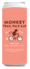ONE GREAT CITY BREWING - MONKEY TRAIL PALE ALE 473 ml