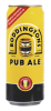 Boddingtons Pub Ale 440 ml