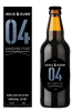 INNIS & GUNN VANISHING POINT 04 IMPERIAL STOUT 500 ml