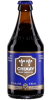 Chimay Peres Trappistes Blue Cap Extra Strong Ale 330 ml