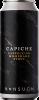 Capiche Cappuccino Milkshake Stout 473 ml