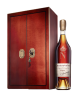 COURVOISIER SUCCESSION COGNAC 700 ml