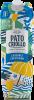 PATO CRIOLLO CABERNET SAUVIGNON 12 x 1000 ml