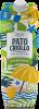 PATO CRIOLLO CHARDONNAY 12 x 1000 ml