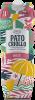 PATO CRIOLLO ROSE 12 x 1000 ml