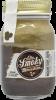 OLE SMOKY MOUNTAIN JAVA CREAM LIQUEUR 50 ml