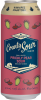 Trans Canada Brewing CO. - County Sour Series Prickly Pear 473 ml