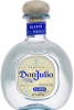 DON JULIO BLANCO TEQUILA 375 ml