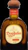 DON JULIO REPOSADO TEQUILA 375 ml