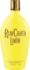 RUMCHATA LIMON CREAM LIQUEUR 750 ml