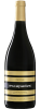ESCAPADES PINOTAGE 750 ml