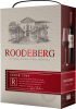 ROODEBERG RED 3 Litre