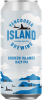 VANCOUVER ISLAND BREWING - BROKEN ISLANDS HAZY IPA 473 ml