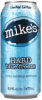 Mike's Hard Blue Freeze 473 ml