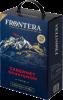 Concha y Toro Frontera Cabernet Sauvignon 3 Litre