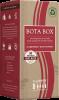 Bota Box Cabernet Sauvignon 3 Litre