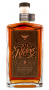 ORPHAN BARREL RHETORIC 24 YEAR OLD KENTUCKY STRAIGHT BOURBON WHISKEY 750 ml