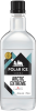 POLAR ICE ARCTIC EXTREME 750 ml