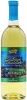 "BEE BOYZZ COUNTRY """"Cuban Cruiser"""" Mojito Flavoured Honey Wine (Mead) 750 ml"