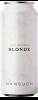 Dry Hopped Blonde 473 ml