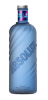 Absolut Swirl Limited Editon Holiday Bottle 2020 750 ml