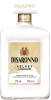 Disaronno Velvet Cream Liqueur 750 ml