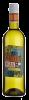 MUCHO MAS SAUVIGNON BLANC 750 ml