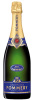Pommery Champagne Royal Brut 750 ml