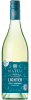 MATUA LIGHTER SAUVIGNON BLANC 750 ml
