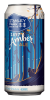 STANLEY PARK BREWING - 1897 AMBER ALE 473 ml