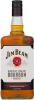 JIM BEAM KENTUCKY STRAIGHT BOURBON WHISKEY 1.75 Litre