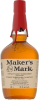 MAKER'S MARK KENTUCKY STRAIGHT BOURBON WHISKEY 1.14 Litre