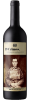 19 Crimes Shiraz 750 ml