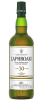 LAPHROAIG IAN HUNTER BOOK 2 30 YO ISLAY SINGLE MALT SCOTCH WHISKY 750 ml