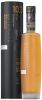 OCTOMORE 10.3 ISLAY SINGLE MALT SCOTCH WHISKY 750 ml