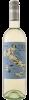 Pasqua Bianco Italiano I'Talja 750 ml