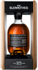 THE GLENROTHES 25YO SINGLE MALT SCOTCH WHISKY 750 ml
