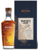 WILD TURKEY MASTERS KEEP LTD EDITION BOTTLED IN BOND 17 YO KENTUCKY STRAIGHT BOURBON WHISKEY 750 ml