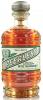PEERLESS SMALL BATCH KENTUCKY STRAIGHT RYE WHISKEY 750 ml