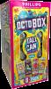 PHILLIPS OCTOBOX 8 x 473 ml
