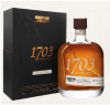 MOUNT GAY 1703 MASTER SELECT RUM 750 ml