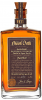 BLOOD OATH PACK 6 KENTUCKY STRAIGHT BOURBON WHISKEY 700 ml