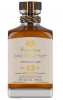 Canadian Club Chronicles 43 Year Old Canadian Whisky 750 ml